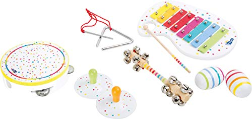 small foot 10383 Set musical \
