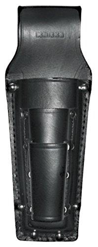 ニックス 圧着ペンチ・ポンププライヤ-・ペンチ・ニッパホルダー KB-303PH