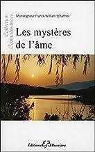 Les mysteres de l'ame (Connaissances)