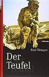 Der Teufel (marixwissen) - Paul Metzger