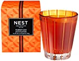 NEST Fragrances Classic Candle- Pumpkin Chai , 8.1 oz - NEST01PC002