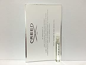 Creed Himalaya Vial Sample 0.08 oz / 2.5 ml NEW