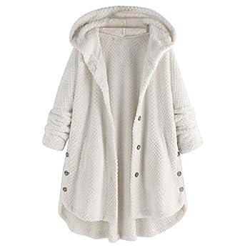 woolen sweaters for women