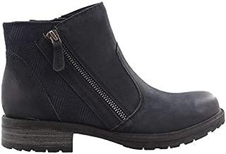 Best earth vintage jordan boots Reviews