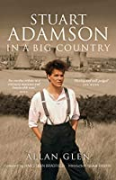 Stuart Adamson, In a Big Country