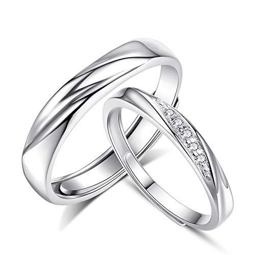 Jingyi Jewellery Co.,Ltd -  Jösva Damen &