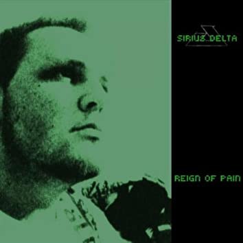 Reign of Pain