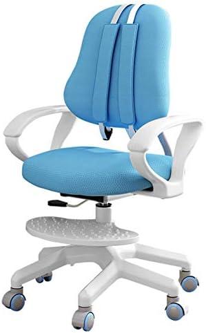 Adjustble Kids Chair Children Ergonomic Design Sitting Posture Correction Desk Chair Study Chair product image
