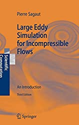 TENZOR List of Recommended CFD and Fluid Mechanics Books – TENZOR