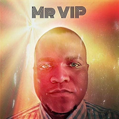 Mr VIP