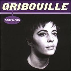 Mathias by Gribouille (1997-03-17)