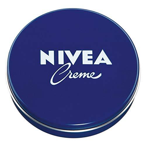 Crema Nivea, 150 ml