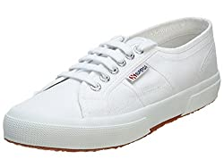 best top rated superga mens sneakers 2021 in usa