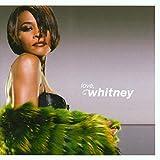 Love, Whitney von Whitney Houston