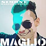 MAGLIO [Explicit]
