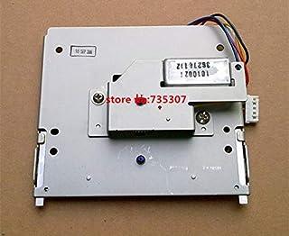 Printer Parts tsp700 Paper Cutter Assy for TSP-700 TSP 700 tsp-700ii POS Printer auto Cutter