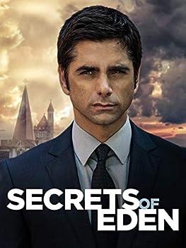 Best secrets of eden Reviews