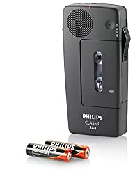 Philips Pocket Memo LFH0388