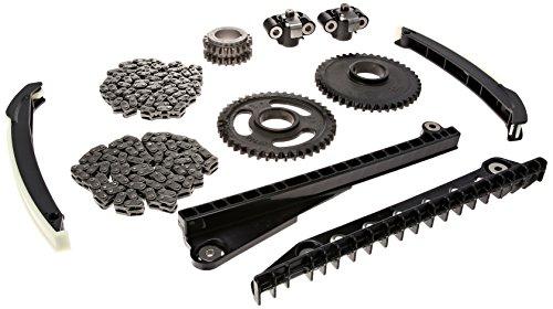 Cloyes 9-0391SH Multi-Piece Timing Kit