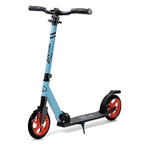 Lascoota Scooter for Kids Ages 6-12scooter for Teen and Adults