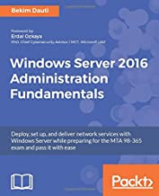 Best ubuntu server administration guide Reviews