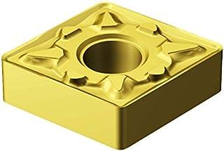 Sandvik Coromant dnmg150408-mf1115/t-max P inserto per tornitura confezione da 10
