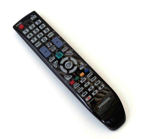Samsung Remote Controller TM950, BN59-00939A
