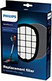 Philips FC5005/01 filtre pour SpeedPro Max