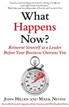 Best reinvent yourself now Reviews
