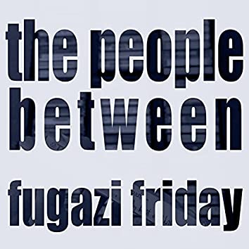 Fugazi Friday (feat. Christy Costello)