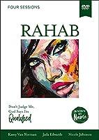 Rahab: Don't Judge Me, God Says I'm Qualified [DVD]