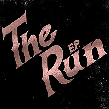 The Run EP