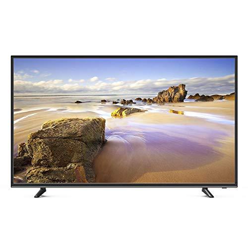 "Hitachi 40"" Class 1080p TV-40E31"
