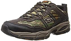 Top 10 Best Walking Shoes For Overweight Men 23