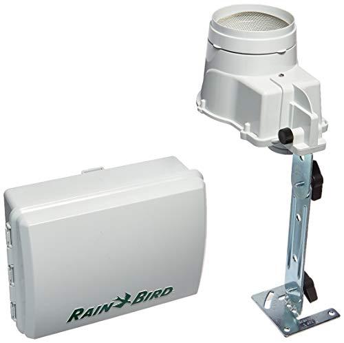 Rainbird ESP4SMTEI Smart Irrigation Controller - Indoor Rated