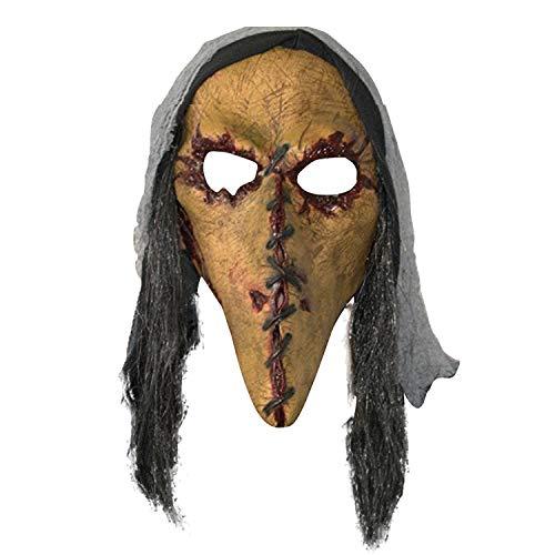 Original Cup |Máscara de Terror |Cara de pájaro de la Plaga |Máscara...
