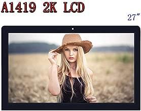 Original New for iMac A1419 27