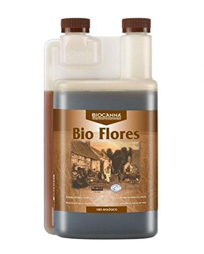 Bio Flores 1L