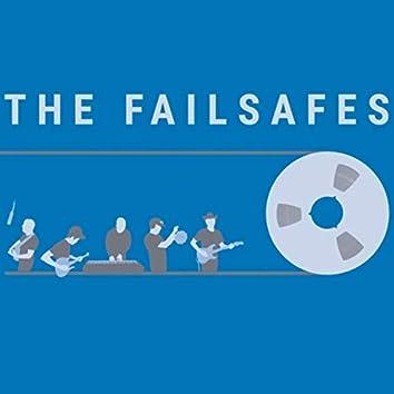 The Failsafes