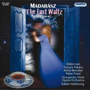 The Last Waltz [Import USA]