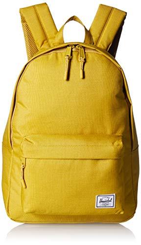 Herschel Classic Backpack, Arrowwood Crosshatch, X-Large 30L