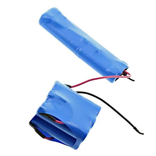 Electrolux AEG Kit batería 12V Ergorapido ag901ag935ZB2901zb2955ZB2934AG