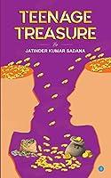 Teenage Treasure