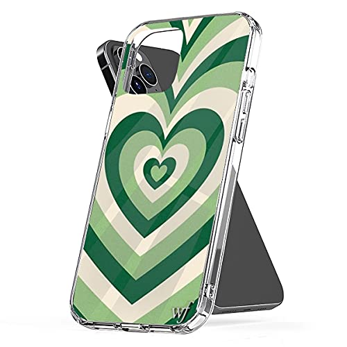 Phone Case Compatible with iPhone Samsung Galaxy Wildflower 6 Matcha X Love Plus Phone 8 Case 12 7 Xs Xr 11 Pro Max Se 2020 Mini S9 S10 S20 S21 Waterproof Accessories Scratch