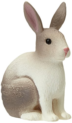 Ravensburger 00322 - tiptoi Spielfigur: Kaninchen