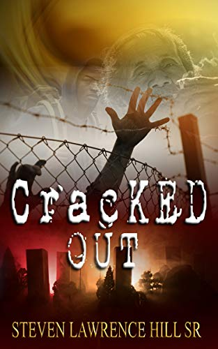 Cracked Out: Shell Game with a Million Players (English Edition)