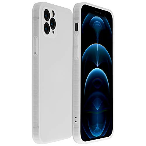 64% off Case for iPhone 12 Pro Clip the Extra $1 off Coupon and Use Promo Code: 50GUDBN4 Works on all options  2