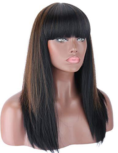 haz tu compra pelucas kalyss on-line