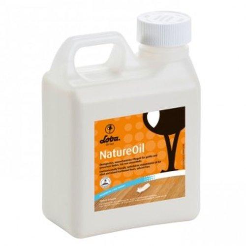Loba NatureOil 1 Liter