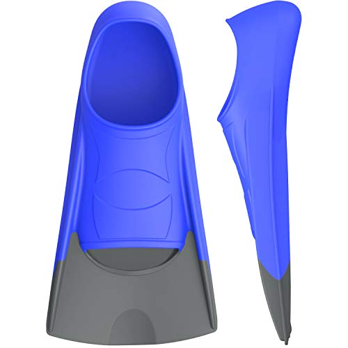 Gintenco 2 Pcs Silicone Mouthpiece of Snorkel Set